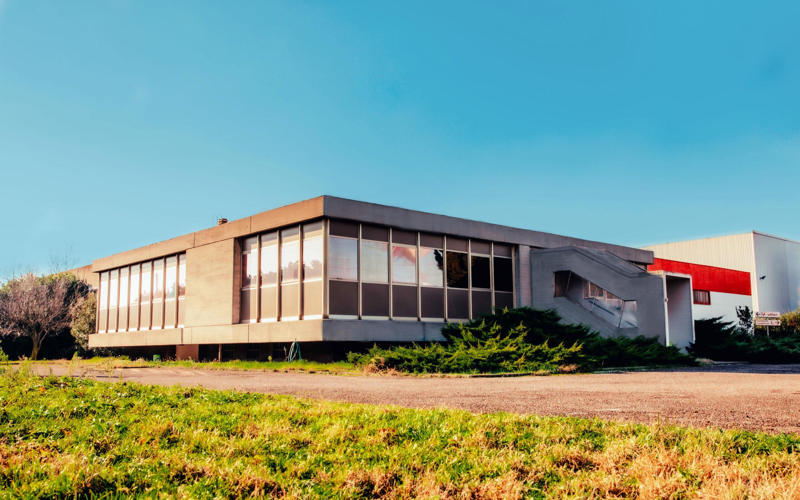 sede cattaruzzi 2021