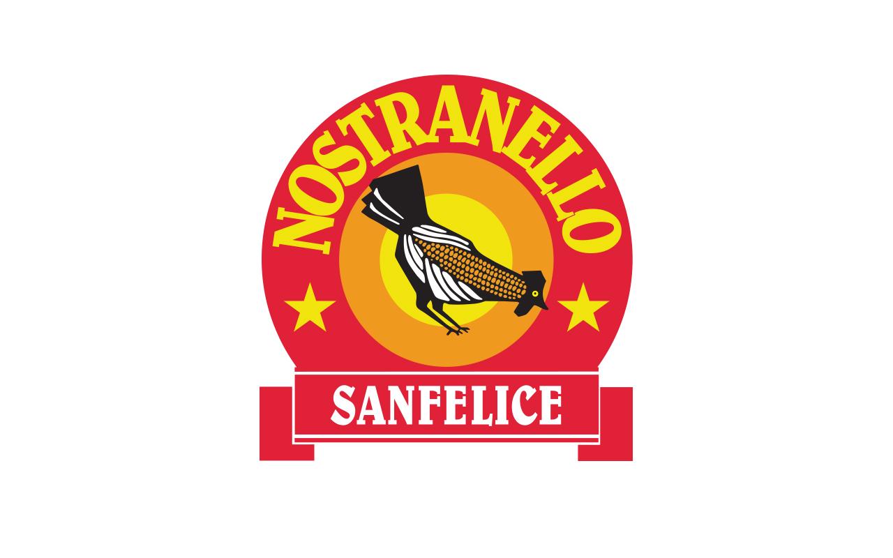 sanfelice