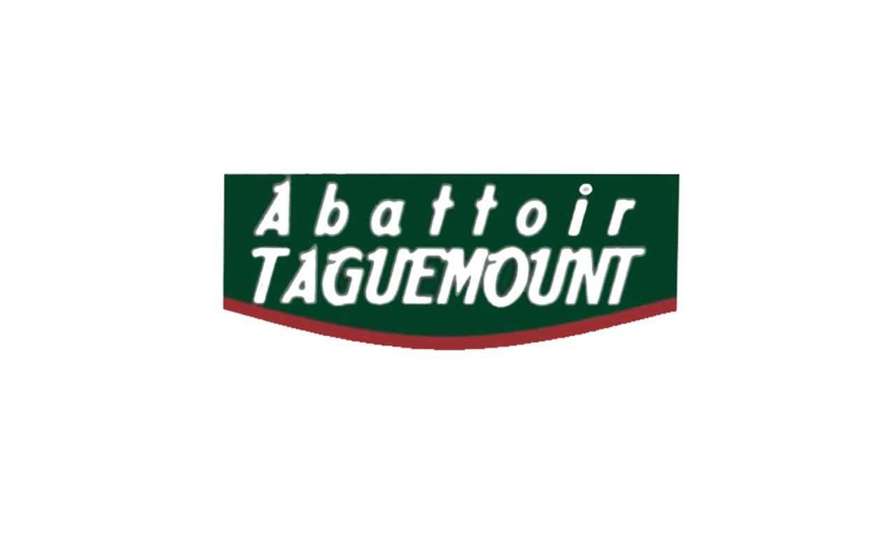 taguemount