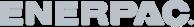 Enerpac-Logo-Color